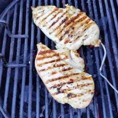The Grilling Guide by Food Republic - Community - Google+