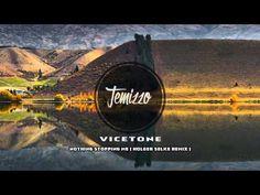 Vicetone -  Nothing Stopping Me  (Holger Selke Remix)