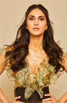 Like It 👍 or Love It 😘 Vaani Kapoor looks Super gorgeous Indian Celebrities, Bollywood Celebrities, Bollywood Actress, Female Celebrities, Bollywood Stars, Bollywood Fashion, Yash Raj Films, Tamil Actress Photos, Indian Movies