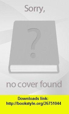 ONE 0 UPMANSHIP Stephen Potter ,   ,  , ASIN: B002JN65ZA , tutorials , pdf , ebook , torrent , downloads , rapidshare , filesonic , hotfile , megaupload , fileserve