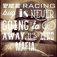 #racing #fromday1 #loveit