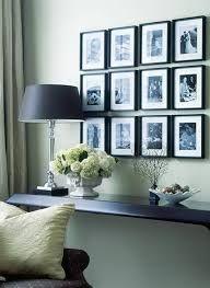 Bildergebnis für wohnzimmergestaltung ideen