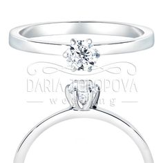 Engagement Rings, Wedding, Jewelry, Valentines Day Weddings, Jewellery Making, Wedding Rings, Jewerly, Jewelery, Commitment Rings