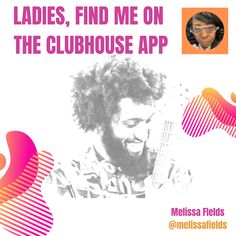 Ladies: I am on The Clubhouse App. Yay! The Clubhouse App is a new social media platform only for Apple users. If and when you get there; remember to follow me. #fearlessinhighheels #fearnot #fearlesswomen #womenoffaith #womensbiblestudy #womenofprayer House App, High Heels, Platform, Social Media, Apple, Lady, Apple Fruit, High Heeled Footwear, High Heel