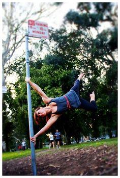 80 pole dance fitness ideas  pole dancing fitness