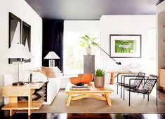 5 Home Items to Ditch If You Want to Be More Stylish via @MyDomaine