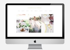 Isabella ProPhoto Blog by Seaside Creative on @creativework247