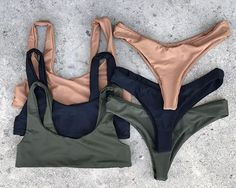 Shop this Instagram from @sereiclothing #style#swimsuit#womensfashion