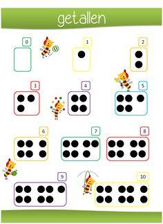 Laura Lee, First Grade, Classroom, Math, Kids, Blog, Posters, Kids Math, September