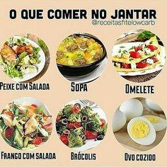Nutrition Of Chicken Breast Code: 2563822014 Healthy Detox, Healthy Eating, Healthy Fats, Baby Food Recipes, Diet Recipes, Healthy Breakfast Recipes, Healthy Recipes, Menu Dieta, Nutrition