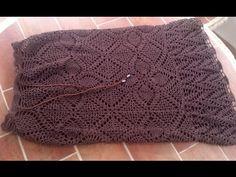 Blog Mundo Labores | Punto y Ganchillo: Aprende a tejer