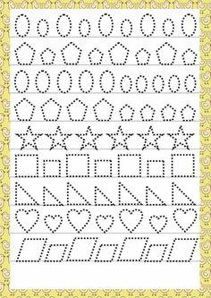 pre writing activities preschool 13 171 preschool and Writing Activities For Preschoolers, Preschool Writing, Preschool Curriculum, Kindergarten Worksheets, Preschool Activities, Homeschooling, Writing Worksheets, Worksheets For Kids, Pre Writing