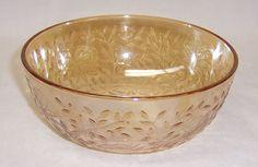 /jeannette-glass-floragold-louisa-5-14