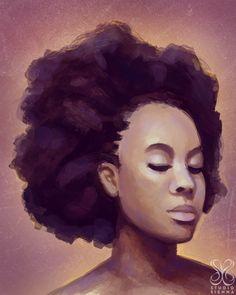 Thiiiis! >>> // Black Art
