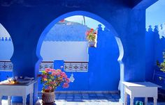 live laugh love PLUS Travel. Chefchaouen Morocco  Photo by _  FOLLOW @world.travel.feed FOLLOW @world.travel.feed  Tag 2 friends who you want to go on an #adventure with or go #exploring with!!!