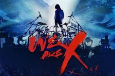 We Are X movie download