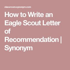 letter applicaties eagle scout project donation request letter 5302