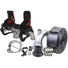 Zapata Racing Flyboard Pro Series for sale www.golfcaddiepersada.com