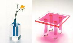 Design File 011: Shiro Kuramata - Core77