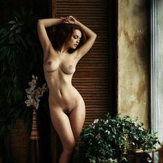 L'idéalPhotographer: Gene Oryx