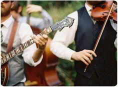 Matrimonio verona lago di garda wedding planner hochzeitsplaner Gardasee music verona - MMV Musica matrimonio verona lago di garda wedding planner hochzeitsmusikgardasee wedding in verona
