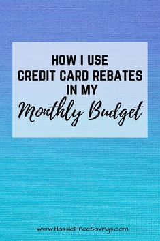 This charge card can assist you to repair your credit, as it operates in combination with your cost savings or inspecting account. Budgeting Finances, Budgeting Tips, Saving Tips, Saving Money, Dave Ramsey Envelope System, Chase Credit, American Express Credit Card, Save Your Money, Time Wasters