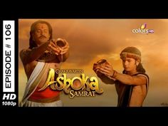 Chakravartin Ashoka Samrat - 29th June 2015 - चक्रवतीन अशोक सम्राट - Ful... | NoticiaBR.com