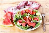 7 Refreshing Summer Salads