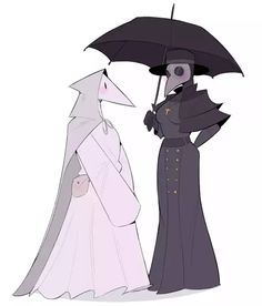 Character Concept, Character Art, Concept Art, Pretty Art, Cute Art, Plague Doctor, Art Reference Poses, Cute Characters, Character Design Inspiration