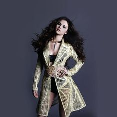 selena_gomez_stars_dance_album_photoshoot_vZ2obTr9.sized.jpg (640×639)