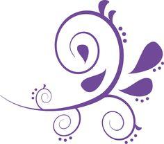stencils of paisley design | paisley stencils vector – Item 9 | Vector Magz | Free Download ...