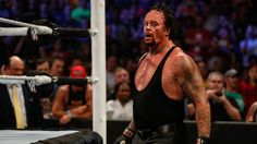 Why was Undertaker on crutches recently? Who is planned to win the Goldberg vs. Brock Lesnar match? Will there be any title changes at Hell in a Cell? Possible answers to these questions and more in today's Rumor Roundup!