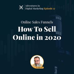 What's the most crucial part of sales? Everyone struggles to increase their online sales. It's a challenge that's as old as the internet itself. Online Sales, Selling Online, Social Media Marketing, Digital Marketing, Entrepreneurship, Blogging, Challenges, Internet, Competitor Analysis