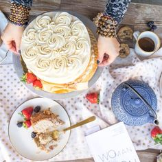 Faire   Online Wholesale Marketplace for Retailers & Brands Best Casual Shoes, Camembert Cheese, Birthday Cake, Desserts, Food, Tailgate Desserts, Deserts, Birthday Cakes, Essen