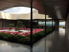 VIK Hotel,Courtesy of Marcelo Daglio Arquitectos