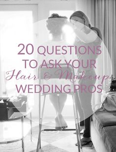 How to Choose a Wedd