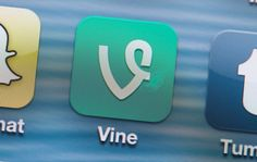 Vine Stars and Fans React: End of Video App
