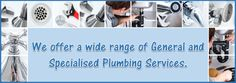 A great Plumbing Team You Can Rely Upon in Adelaide is Premier Gas.
