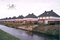 de pleats 1997 Historisch Centrum Leeuwarden - Beeldbank Leeuwarden