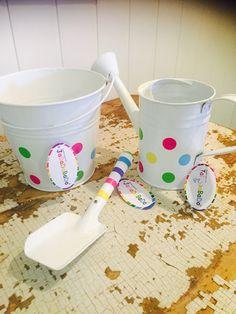 JaBaDaBaDo på Manstad Kafé. Measuring Cups, Measuring Cup, Measuring Spoons