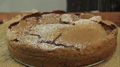 Flourless chocolate cake recipe - Video