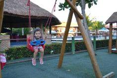 Brinquedoteca Salinas Maceio 1