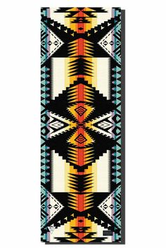 Tired of the same old color options when it comes to your mat? Take your mat game to a whole new level with The Eagle Rock Yoga Mat from Yeti Yoga. This cushioned mat weighs in at about lbs making it perfect for life on the go. Eagle Rock, Eagles, Yoga, Tired, Asian, Game, Street, Color, Colour