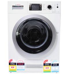 Bosch WVH28441AU Washer Dryer Combo   Appliances Online