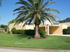 Villa vacation rental in Bradenton, FL, USA from VRBO.com! #vacation #rental #travel #vrbo