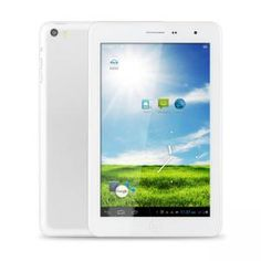 Mini Pad H7000 Tablet android4.1 de 7 pulgadas HD con  3G GPS   Bluetooth