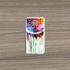 Samsung Galaxy Note 3 Case Cute Dreamcatcher by CaseDepotUsa, $12.99