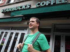 Rule Shift Cuts Restroom Requirements at New York Restaurants ...