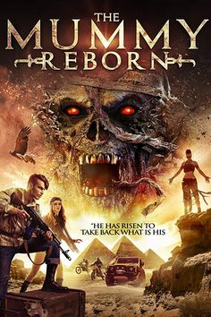 Watch Streaming Mummy Reborn : Movies Online When A Group Of Teens In Financial Ruin Decide To Rob The Local Antique Store, They Discover An. Chroma Key, Streaming Vf, Streaming Movies, Movies To Watch, Good Movies, Movies Free, Funny Movies, Scary Movies, Toy Story