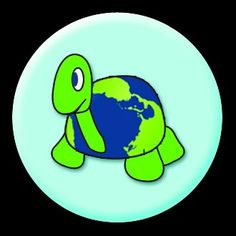 """Quickbadge on Twitter: """"#mondaymotivation busy making lots of #custom #badges for some great causes #wineoclock #WomeninBiz #WorldTurtleDay https://t.co/cjc0eY3mNI"""""""